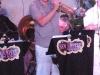 Fred DUPIN à la trompette