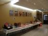 Exposition-vente de livres pour enfants