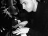 Olivier Lancelot pianiste des News Bumpers
