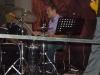 Stan Noubard-Pacha Blues Band