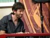 Trio Lalisse - Soler - Chabasse