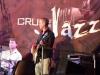 Youssef Remadna Blues Band (samedi 11 août)