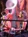 Les Jazzticots (vendredi 4 août)
