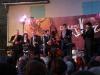 More Time Papa Orchestra avec Éric Luter