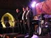 08_Guillaume Nouaux Trio