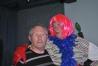 Mr Piccadilly et Mr le maire