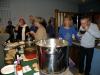 Les soupes concoctées par les bénévoles de l\'association l\'AVEN