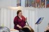 Mme Florence ISNARD conteuse provençale