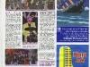 Cruis en Jazz - Article HPI du 12 août 2011 (2/2)