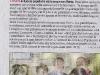 Soupe aux livres 2011 - Article La Provence du 3 mars 2011