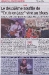 Cruis en Jazz - Article La Provence du 16 août 2011