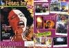Photo concert 2011 parue dans le mag Infos de la FNCOF