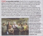 Vernissage_LaProvence 11 mai 2012