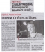 article-jpt-la-provence-03-08-2012