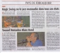 Article HPI du 17 août 2012