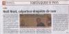 Roche_Galopini_HPI du 10 février 2012