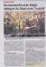 Article La Provence (JPM) du 10 août 2012