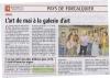 Vernissage_HPI_ 11 mai 2012