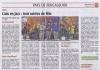 Article HPI du 10 août 2012