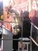03 août 2013 : Harlem Fantasy Orchestra