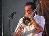04 août 2013 : Dixieland Jazz Band