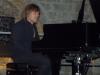 09 août 2013 : Benoît Paillard Trio
