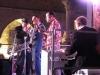 10 août 2013 : Nico Duportal & His Rhythm Dudes