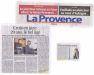 La-Provence-partenariat-1er-août