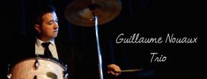 Guillaume Nouaux 2