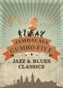 Jambalaya 2