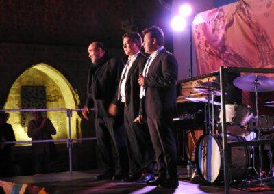 08_Guillaume-Nouaux-Trio