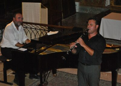 09_Hot-Antic-Jazz-Band