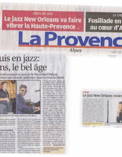 2-La-Provence-partenariat-1er-août