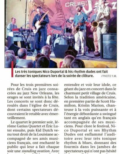 3-La-Provence-16082018