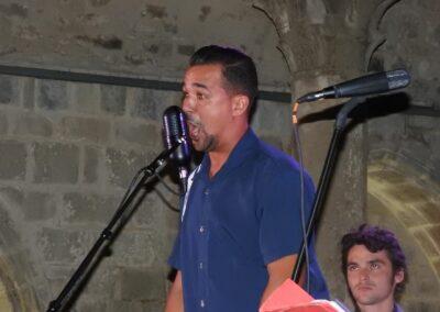 40_David-Costa-Coelho
