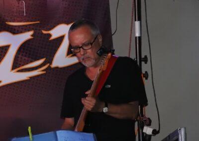58_Leadfoot-Rivet-Band