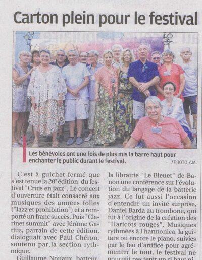 7-La-Provence-17-août-2019-Article-Yvette-revu-et-corrigé-par-LP