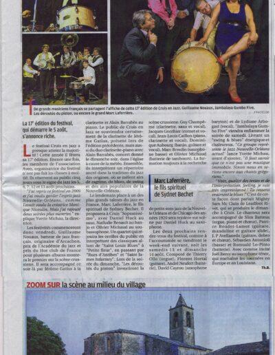 Article-La-Provence-2-août-2016