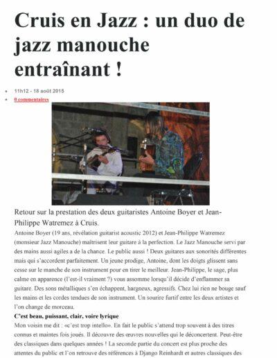 HPI-web-jazz-manouche-1